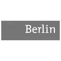 Berlin Sicherheit Jobs