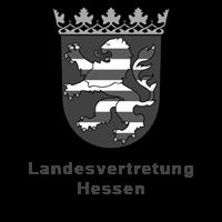 lv_hessen