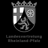 lv_rheinland-pfalz