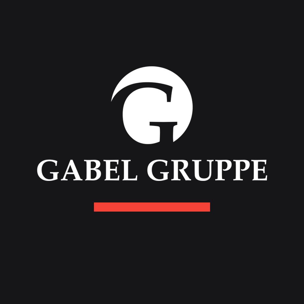 gabel_gruppe