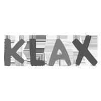 klax-schule