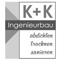 KK Ingenieurbau